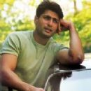 Actor and Cricketer Salil Ankola Pictures - 200 x 277