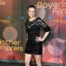 Nina Eichinger - '32. Bayerischer Filmpreis', 14.01.2011 - 454 x 677