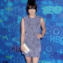 Maisie Williams – HBO's Post Emmy Awards Reception in Los Angeles 09/18/2016 - 454 x 691