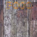 Poco - Alive in the Heart of the Night