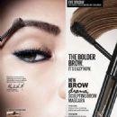 Maybelline New York Eyeshadow 2015 - 454 x 614