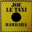 Gérard Depardieu - Joe Le Taxi
