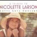 Nicolette Larson - 272 x 239