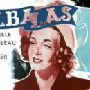 Paris Frills Movie Posters