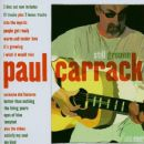 Paul Carrack - Still Groovin'