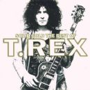 Solid Gold: The Best of T. Rex