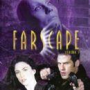 Farscape - 300 x 424