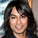Vik Sahay