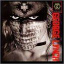 George Lynch - Sacred Groove