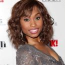 Angell Conwell - 454 x 650