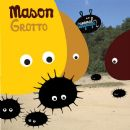 Mason Album - Grotto
