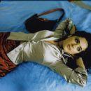 Salma Hayek - US Weekly Shoot 1996 - HQ