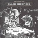 Okkervil River - Black Sheep Boy