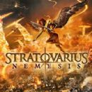 Stratovarius - Nemesis