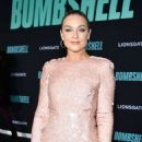 Elisabeth Rohm – 'Bombshell' Screening in Los Angeles - 454 x 681