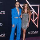 Maddie Ziegler – 'Charlie's Angels' Premiere in Westwood