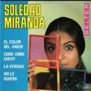 Soledad Miranda - 454 x 452