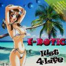 E-Rotic - Lust 4 Life