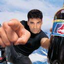 Akshay Kumar for Tums Up Ad