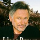 Johnny Duncan (country singer)