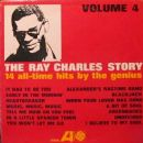 The Ray Charles Story Volume 4