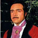 Carlos Alberto - 454 x 596