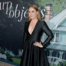 Amy Adams : Sharp Objects Premiere