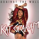 Kat Graham - Against the Wall
