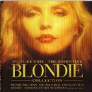 Picture This - The Essential Blondie Collection