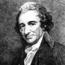 Thomas Paine - 320 x 448