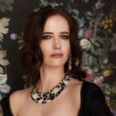 Eva Green – Vanity Fair Italy Magazine (December 2018) - 454 x 568