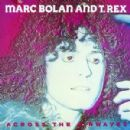 Marc Bolan & T Rex Album - Across The Airwaves