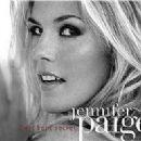 Jennifer Paige - 220 x 197