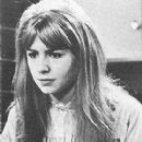 Jane Asher - Knock on Any Door - 279 x 400