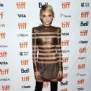 Cara Delevingne – 'Her Smell' Premiere – 2018 Toronto International Film Festival