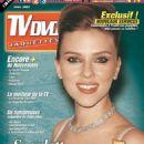 Scarlett Johansson - 454 x 670
