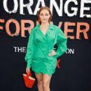Madeline Brewer – 'Orange Is The New Black' Final Season Premiere in New York - 454 x 681