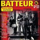 John Densmore, Jim Morrison, Ray Manzarek & Robby Krieger - 454 x 642