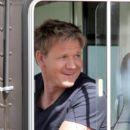 Gordon Ramsay - 396 x 594