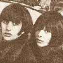 Ringo & Maureen - 289 x 223