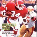 Sports Illustrated Magazine [United States] (27 May 1985)