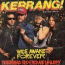 Lemmy, Phil Taylor, Phil Campbell, Würzel - 454 x 634