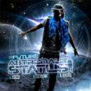 Future (rapper) - Astronaut Status