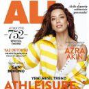 Azra Akin - 454 x 568