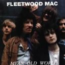 Fleetwood Mac - Mean Old World