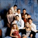 American Pie - The Original Cast (1999) - 454 x 479