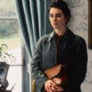 Geraldine O'Rawe in Circle of Friends (1996)