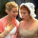 Gwyneth Paltrow and Toni Collette in Emma (1996) - 267 x 200