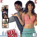 Neal 'N' Nikki - 454 x 532