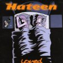 Hateen - Loved
